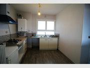 Appartement à vendre F2 à Nancy - Réf. 6319281