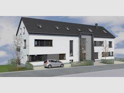 Appartement à vendre 3 Chambres à Harlange - Réf. 6139057