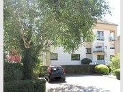 Wohnung zur Miete 2 Zimmer in Ettelbruck - Ref. 7187633