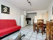 Appartement à vendre F2 à Metz - Réf. 6675633