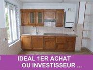 Maison à vendre F3 à Saint-Mihiel - Réf. 5102769