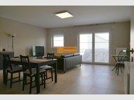 Wohnung zur Miete 2 Zimmer in Luxembourg-Merl - Ref. 6352049