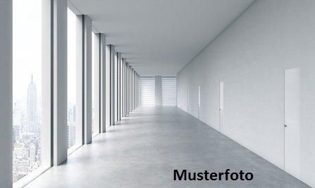 büro kaufen 0 zimmer 164 m² magdeburg foto 1