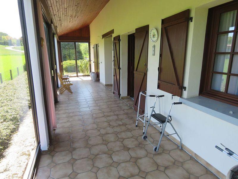 acheter maison 4 pièces 100 m² thierville-sur-meuse photo 3