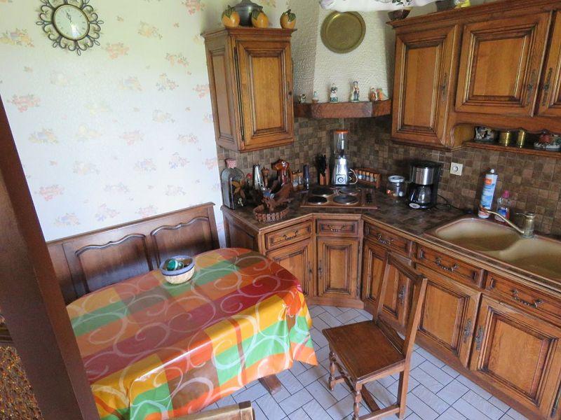 acheter maison 4 pièces 100 m² thierville-sur-meuse photo 4