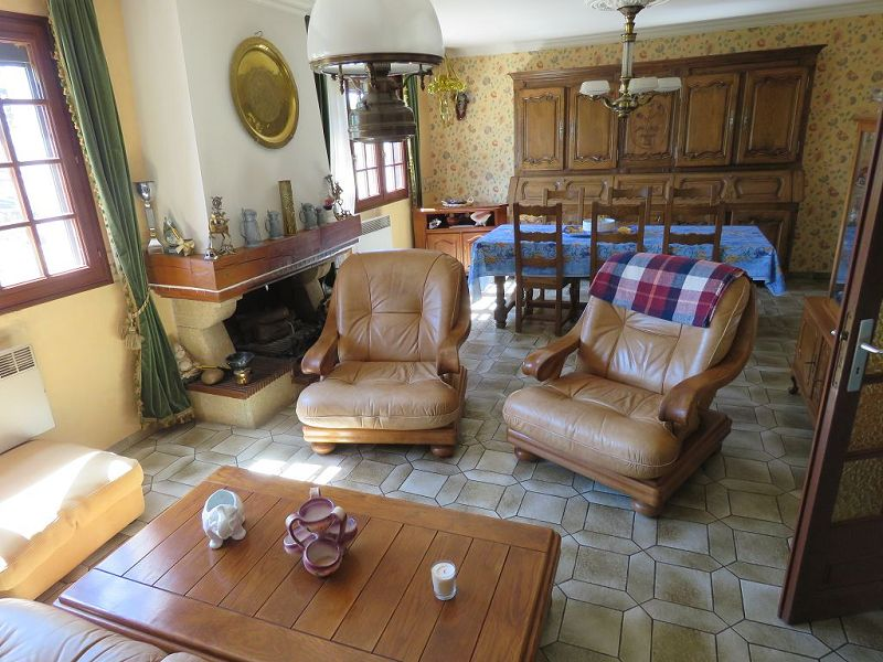 acheter maison 4 pièces 100 m² thierville-sur-meuse photo 2