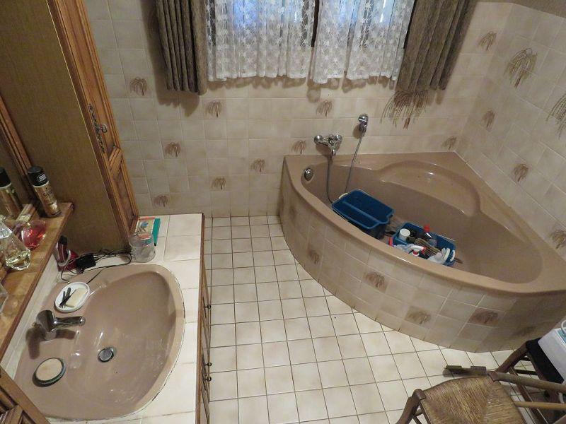acheter maison 4 pièces 100 m² thierville-sur-meuse photo 5