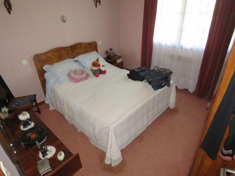 acheter maison 4 pièces 100 m² thierville-sur-meuse photo 7