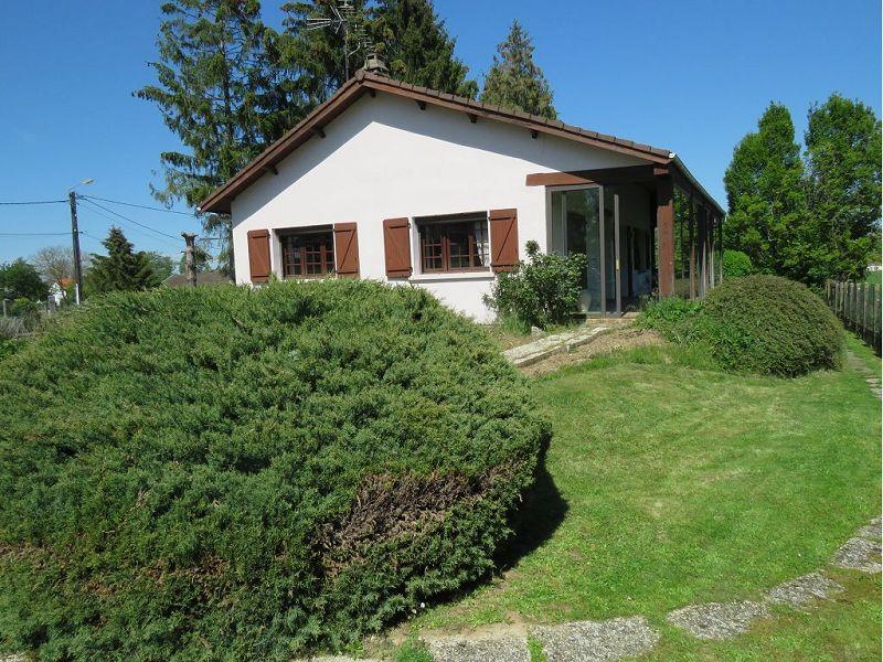 acheter maison 4 pièces 100 m² thierville-sur-meuse photo 1