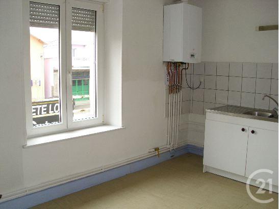 louer appartement 2 pièces 53 m² contrexéville photo 2