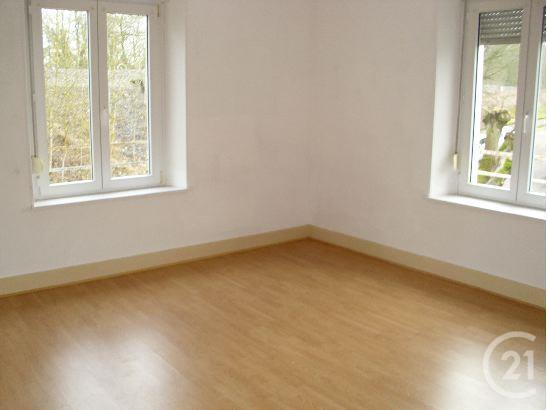 louer appartement 2 pièces 53 m² contrexéville photo 1