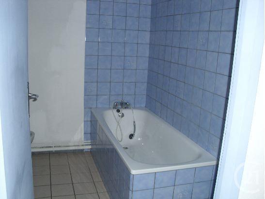 louer appartement 2 pièces 53 m² contrexéville photo 3