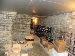 Maison de village à vendre F6 à Briey - Réf. 4127921