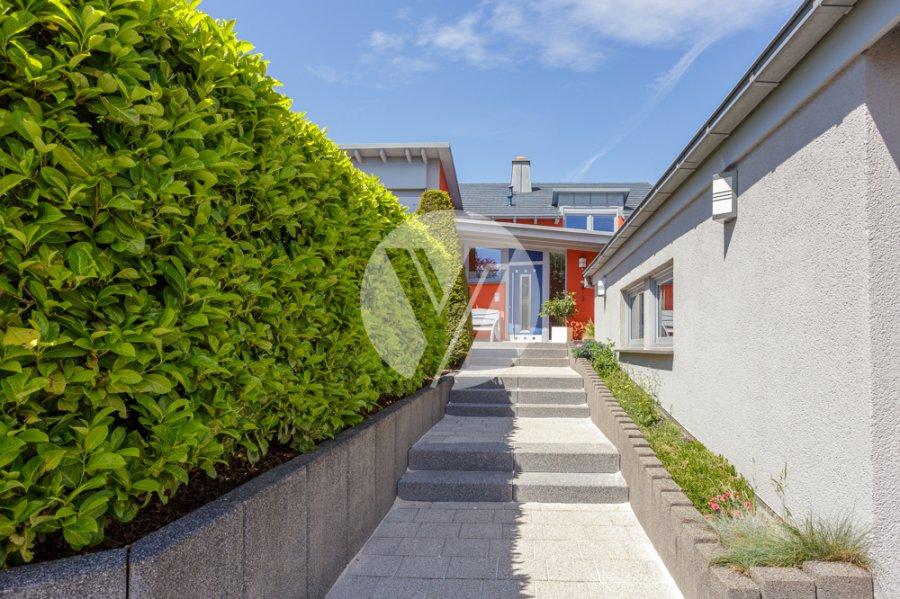 haus kaufen 10 zimmer 390 m² schweich foto 5