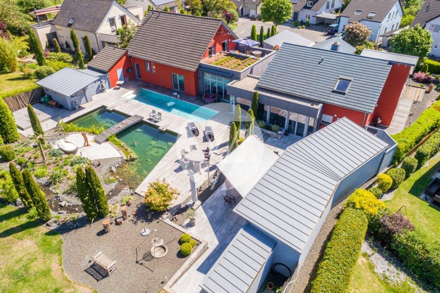 haus kaufen 10 zimmer 390 m² schweich foto 4
