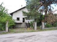 Maison à vendre F4 à Saint-Dié-des-Vosges - Réf. 5909937