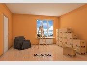 Apartment for sale 3 rooms in Görlitz - Ref. 7155121