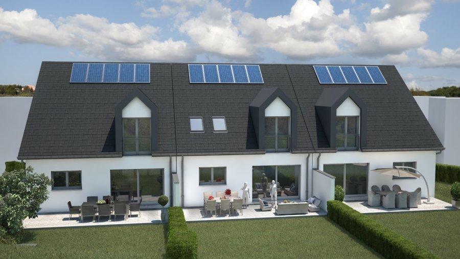 acheter maison 3 chambres 170 m² eischen photo 2