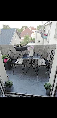 acheter appartement 4 pièces 85 m² thionville photo 2