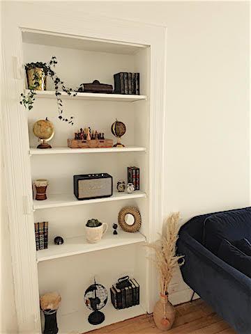 acheter appartement 4 pièces 85 m² thionville photo 3