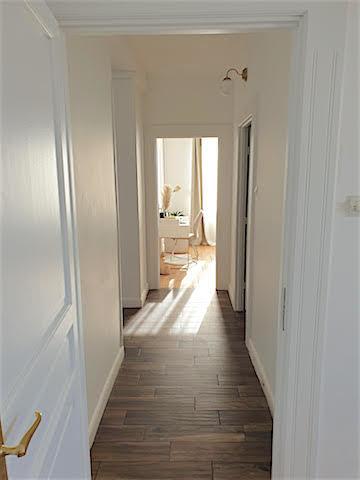 acheter appartement 4 pièces 85 m² thionville photo 4