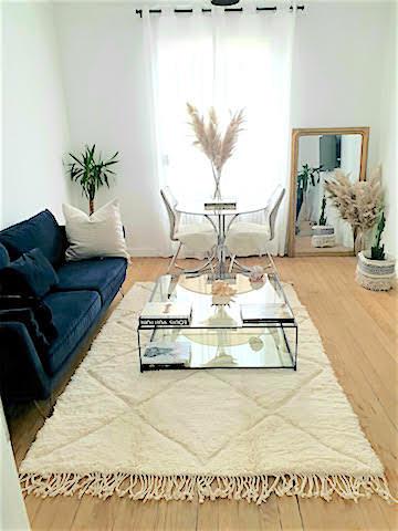 acheter appartement 4 pièces 85 m² thionville photo 5