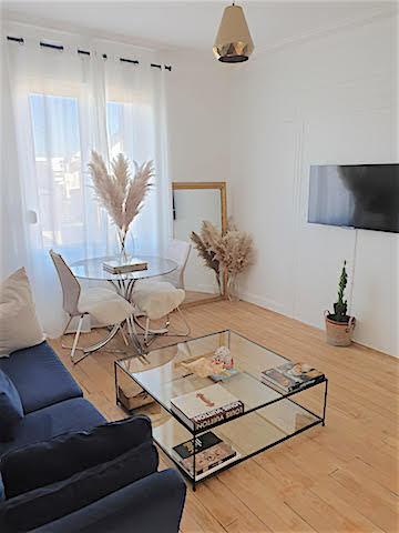 acheter appartement 4 pièces 85 m² thionville photo 6