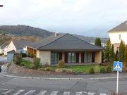 Maison à vendre 4 Chambres à Colmar-Berg - Réf. 6110641