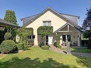 Maison jumelée à vendre 4 Chambres à Bridel - Réf. 6446513