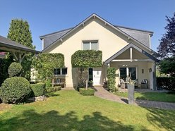 Semi-detached house for sale 4 bedrooms in Bridel - Ref. 6446513