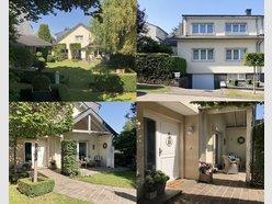 Doppelhaushälfte zum Kauf 4 Zimmer in Bridel - Ref. 6446513