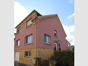 Semi-detached house for sale 4 bedrooms in Steinsel - Ref. 6708657