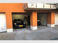 Garage - Parking à vendre à Rodange - Réf. 5987761