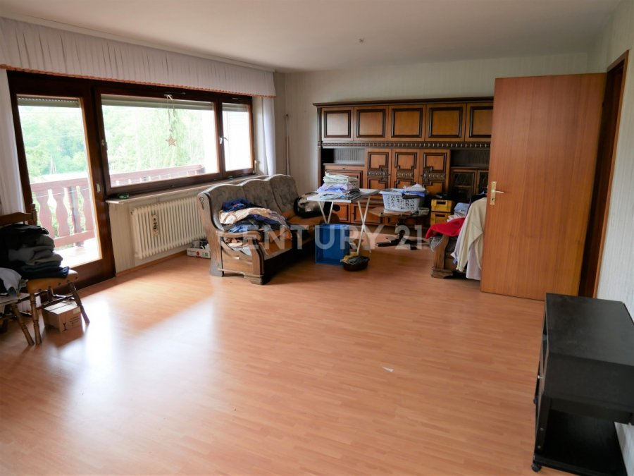 house for buy 5 rooms 146 m² lebach photo 6