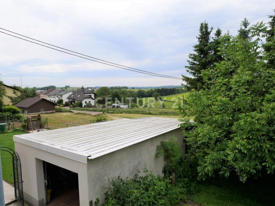 house for buy 5 rooms 146 m² lebach photo 7