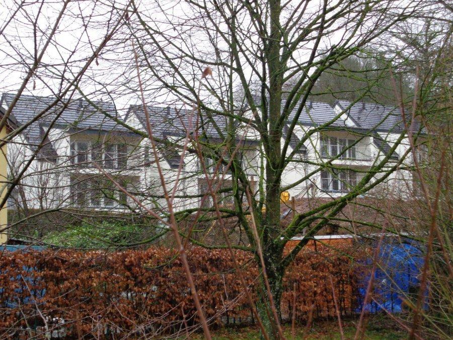 Appartement à vendre 2 chambres à Colpach-Haut