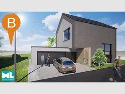 Maison individuelle à vendre 3 Chambres à Berbourg - Réf. 6196657