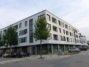 Appartement à louer 1 Chambre à Mondorf-Les-Bains - Réf. 6004145