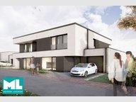 Haus zum Kauf 3 Zimmer in Beringen (Mersch) - Ref. 6794673