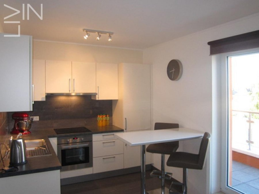 louer appartement 3 chambres 120 m² luxembourg photo 4