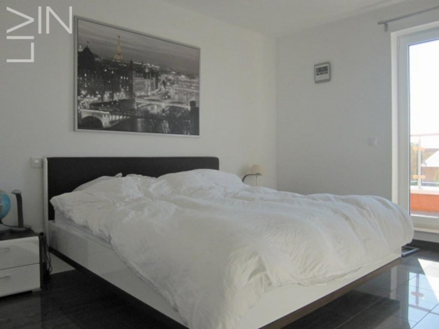 louer appartement 3 chambres 120 m² luxembourg photo 5