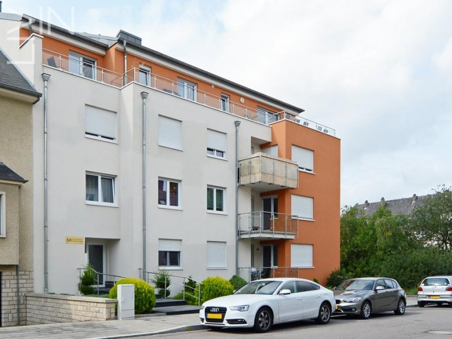 louer appartement 3 chambres 120 m² luxembourg photo 1