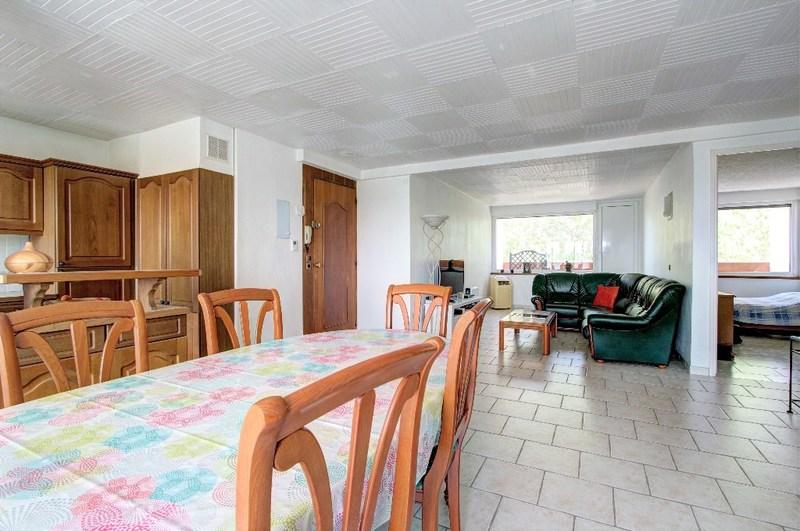 acheter appartement 4 pièces 78 m² yutz photo 5