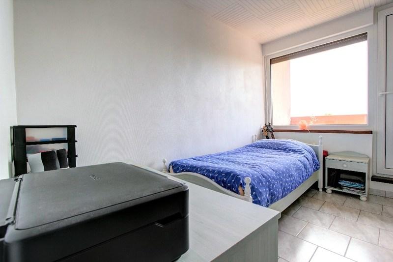 acheter appartement 4 pièces 78 m² yutz photo 6