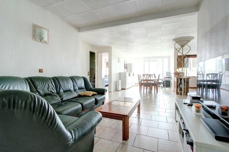 acheter appartement 4 pièces 78 m² yutz photo 4