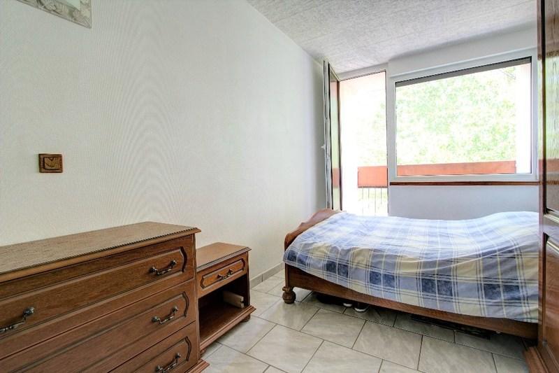 acheter appartement 4 pièces 78 m² yutz photo 7