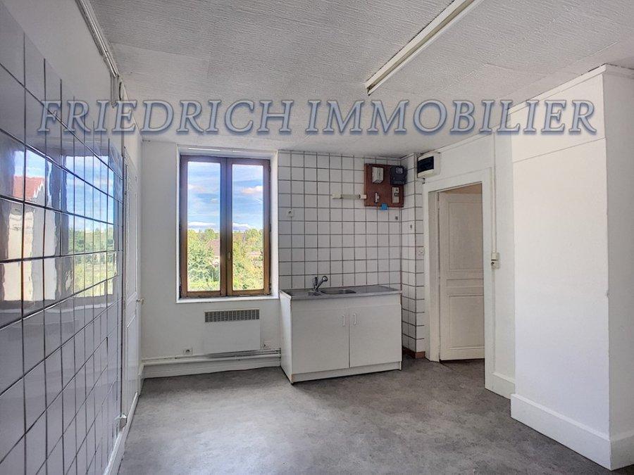 louer appartement 2 pièces 58 m² lérouville photo 1