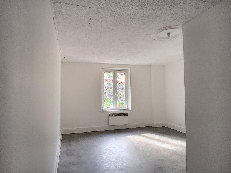 louer appartement 2 pièces 58 m² lérouville photo 3