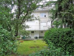 Maison jumelée à louer 5 Chambres à Strassen - Réf. 6872497