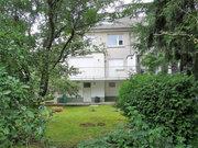 Doppelhaushälfte zur Miete 5 Zimmer in Strassen - Ref. 6872497